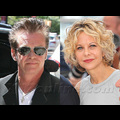 New Couple Alert: Meg Ryan And John Mellencamp