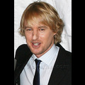 <em><font color=orange>BREAKING NEWS</em></font> - Owen Wilson To Become A Father