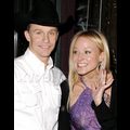 Jewel And Husband Ty Murray Are Expecting