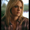 Carrie Underwood Hits The Beach For Big Screen Debut <em>Soul Surfer</em>