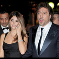 <em><font color=orange>X17 EXCLUSIVE</em></font> - Penelope Cruz Gives Birth, Source Says