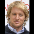 Owen Wilson Reveals Baby Son's Name Is Robert Ford