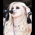 Taylor Momsen Announces U.S. Tour Dates
