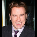 John Travolta In Talks To Guest Star On <em>Glee</em>