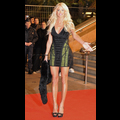 Victoria Silvstedt Is A Real-Life Barbie Doll