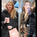 Blake Lively: From Drab To Fab