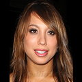 Cheryl Burke Reveals She Was Molested By A Family Friend