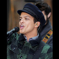 Bruno Mars To Plead Guilty To Felony Cocaine Possession