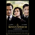 <em>The King's Speech</em> Awarded Best Ensemble Cast At Screen Actors Guild Awards