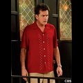 Charlie Sheen's Absence Could Cost <em>Two And A Half Men</em> Hundreds Of Millions Of Dollars