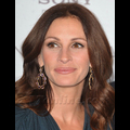 Julia Roberts Close To Landing Evil Queen Role In <em>Snow White</em> Film