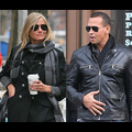 Super Bowl's Sexiest Couple: Cameron Diaz And Alex Rodriguez