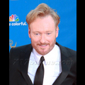 Conan O'Brien Still Trash Talking NBC, Makes Nazi Comparison