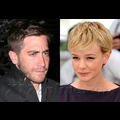 Report: Jake Gyllenhaal And Carey Mulligan Are Dating