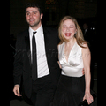 Chelsea Clinton And Husband Look Lovey-Dovey Despite Breakup Rumors