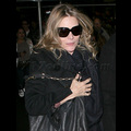 Even Michelle Pfeiffer Loves Lady Gaga