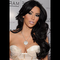 Report: Kim Kardashian In Talks To Play Mob Wife In Travolta Film