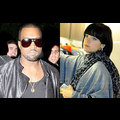 Lily Allen Angered Over Kanye West Abortion Tweet