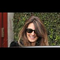 Motherhood Looks Amazing On Penelope Cruz