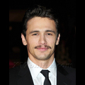 James Franco Bails On His Post-Oscar Bash After Disastrous Hosting Job