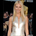 Gwyneth Paltrow Close To Inking Record Deal