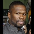 50 Cent Mocks Japan Earthquake Victims On Twitter