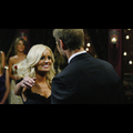 Brad Womack Proposes To Emily Maynard On <em>The Bachelor</em>