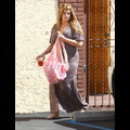 Kirstie Alley Reveals Secrets To Successful <em>DWTS</em> Dancing ...