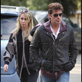 "<em><span class=""exclusive"">BREAKING NEWS</span></em> - Billy Ray Cyrus: ""I Dropped The Divorce, I Wanted To Put My Family Back Together"""