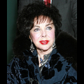 Elizabeth Taylor's Funeral Service To Take Place Today