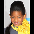 Willow Smith Will Perform At Kids' Choice Awards