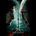 <em>Harry Potter And The Deathly Hallows: Part 2</em> Poster Revealed
