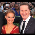 Darren Aronofsky Defends Natalie Portman's Dancing In <em>Black Swan</em>