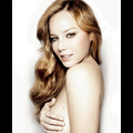 Abbie Cornish Delivers A Powerful Punch In Topless Spread