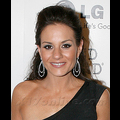 Kara DioGuardi Reveals History Of Molestation, Date Rape