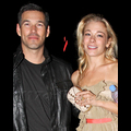 Report: LeAnn Rimes And Eddie Cibrian To Marry This Weekend
