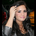 Demi Lovato Diagnosed With Bipolar Disorder