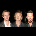 Ryan Gosling, Sean Penn, Josh Brolin To Star In Gangster Film