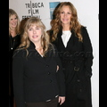 Julia Roberts Brings Her Sister As Her Date To Movie Premiere