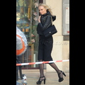 Diane Kruger's Beauty Blows Us Away
