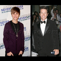 Mark Wahlberg And Justin Bieber In Talks For New Paramount Movie