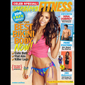 <em>Vampire Diaries'</em> Nina Dobrev Shows Off Her Sexy Beach Bod