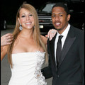 "<em><span class=""exclusive"">BREAKING NEWS</span></em> - Mariah Carey Gives Birth To Twins"
