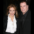 Kelly Preston Joins Lindsay Lohan In <em>Gotti</em> Film