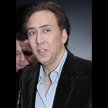 Nicolas Cage Will Not Be Charged In Alleged Attack On Wife
