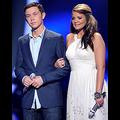 Spoiler! <em>American Idol</em> Names A Winner!