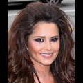 "Report: Cheryl Cole Feels ""Hung Out To Dry"" After Being Fired From <em>X Factor</em>"