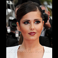 Report: <em>X Factor</em> Production Co. Wants To Avoid Paying Fired Cheryl Cole