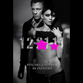 <em>The Girl With The Dragon Tattoo</em> Poster Gives Evil A Sexy Look
