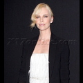 Charlize Theron Hosts Dior Party In NYC
